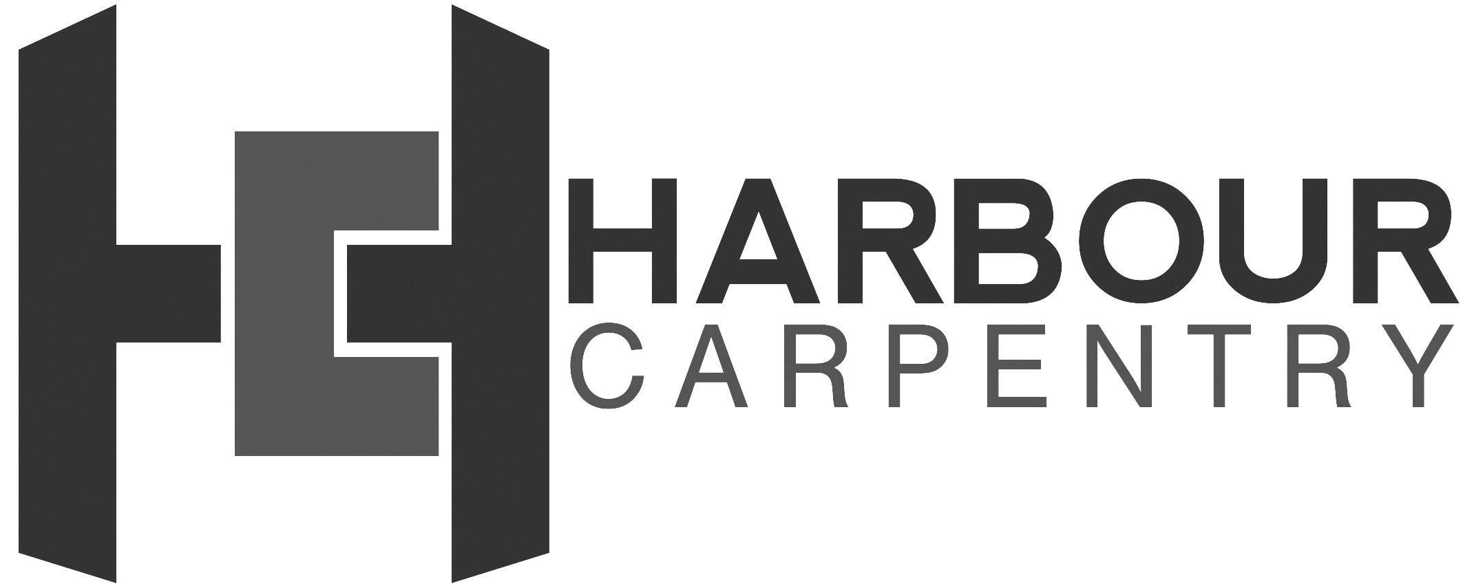 Final HC New Logo.jpg