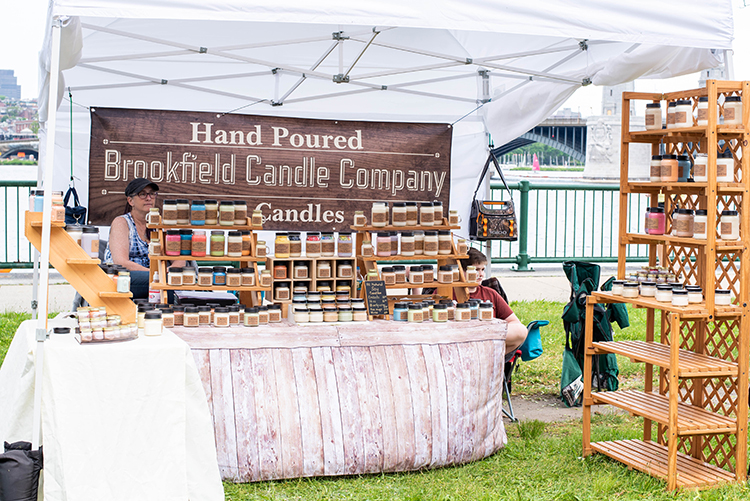 Brookfield Candle Company-3125.jpg