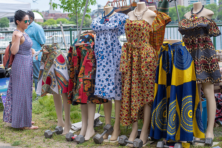 Clothes Stall-3060.jpg