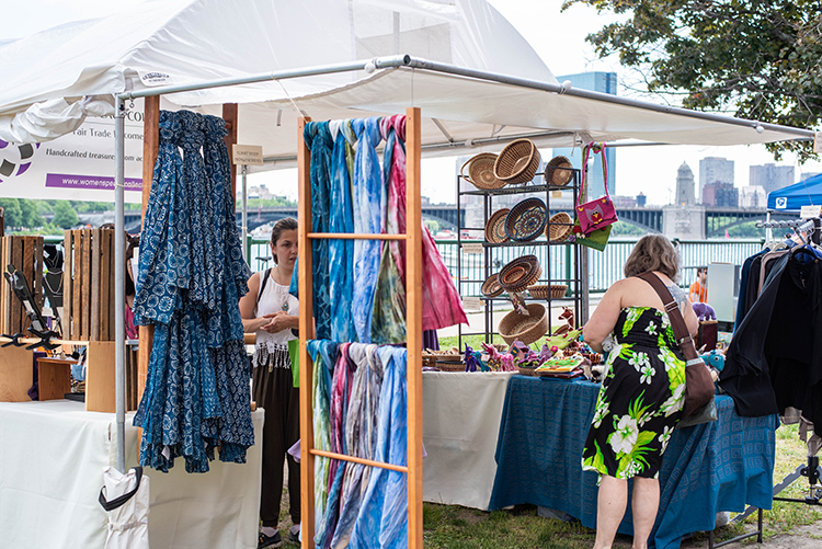 Clothes Stall-3063.jpg
