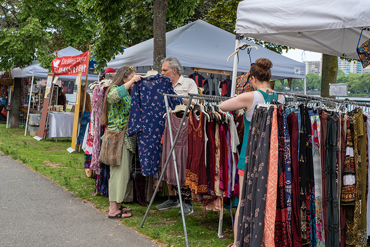 Clothes Stall-3107.jpg