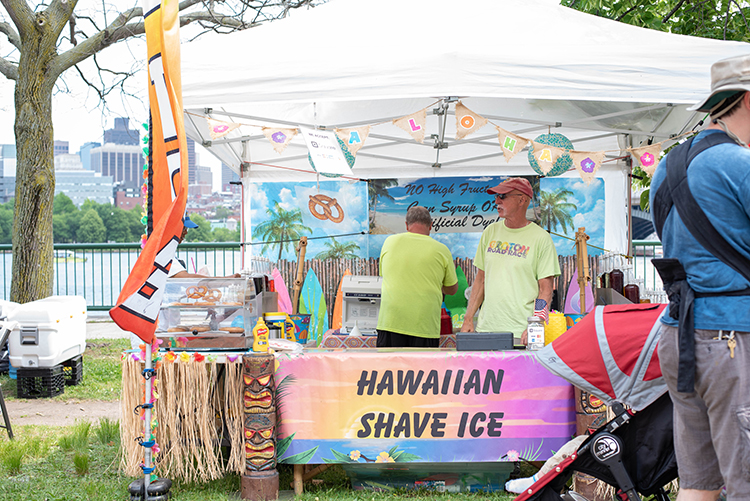Hawaiian Shave Ice-3195.jpg