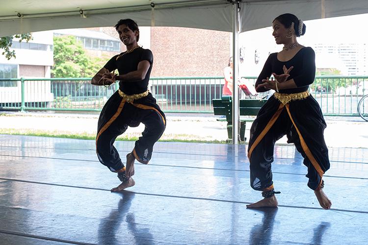 NATyA Dance Collective-3387.jpg