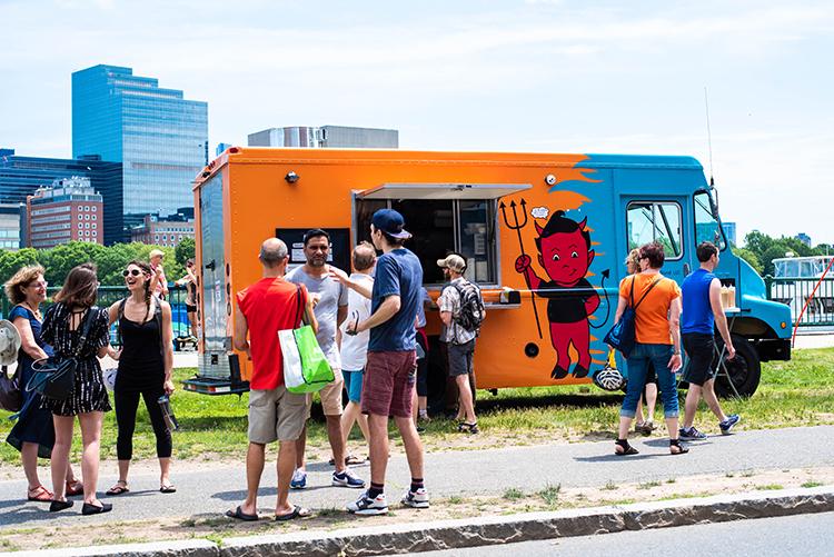 Orange Food Truck-3004.jpg