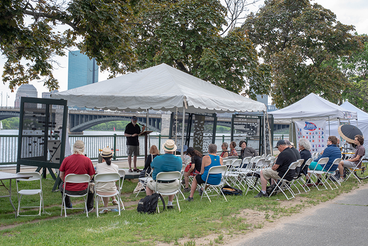 Poetry Tent-3111.jpg