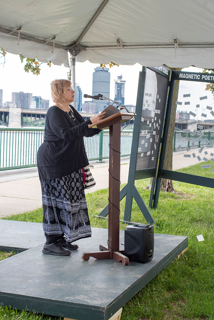 Poetry Tent-3113.jpg