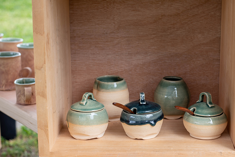Pottery Tent-3120.jpg