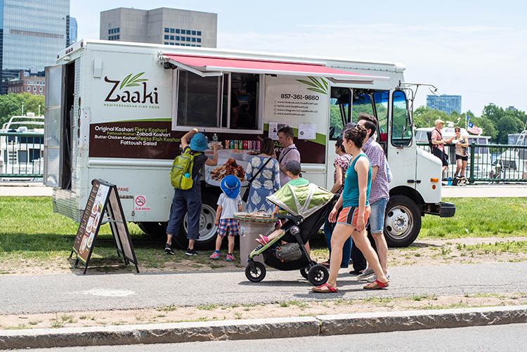 Zaaki Food Truck-3001.jpg