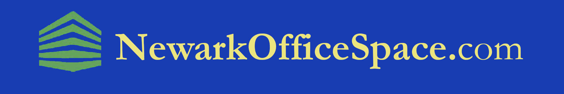 New NewarkOfficeSpace logo.jpg