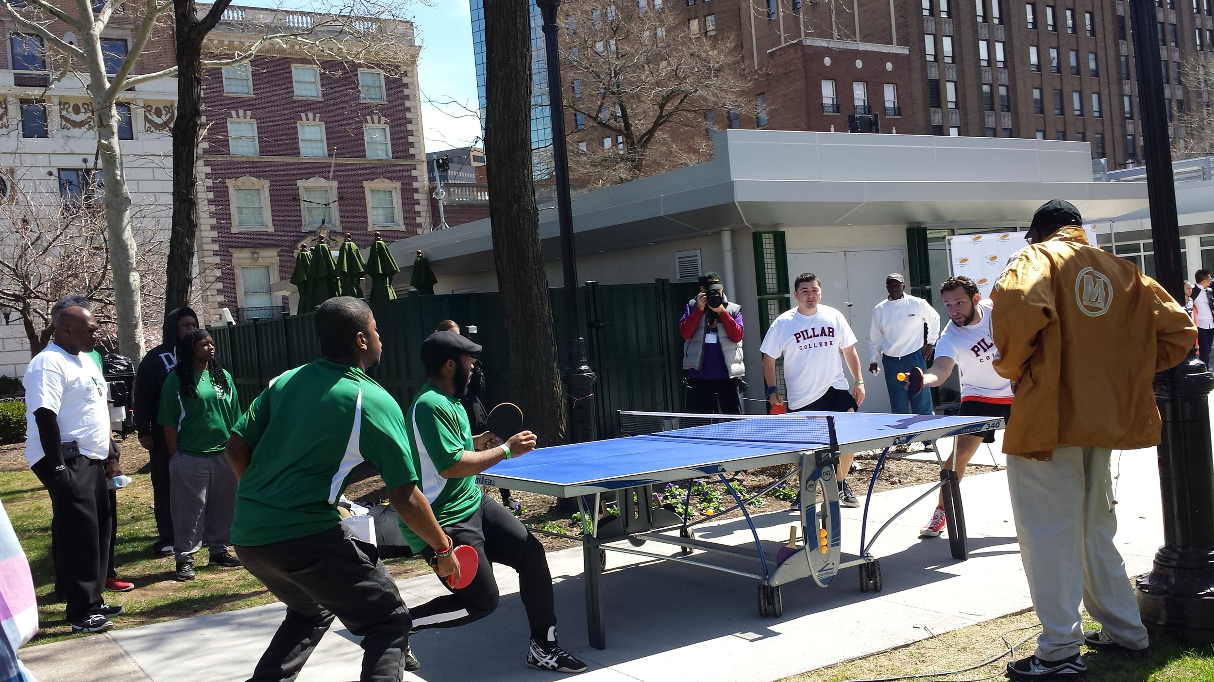 ping pong in the park.jpg