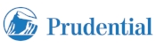 Prudential_Financial.png
