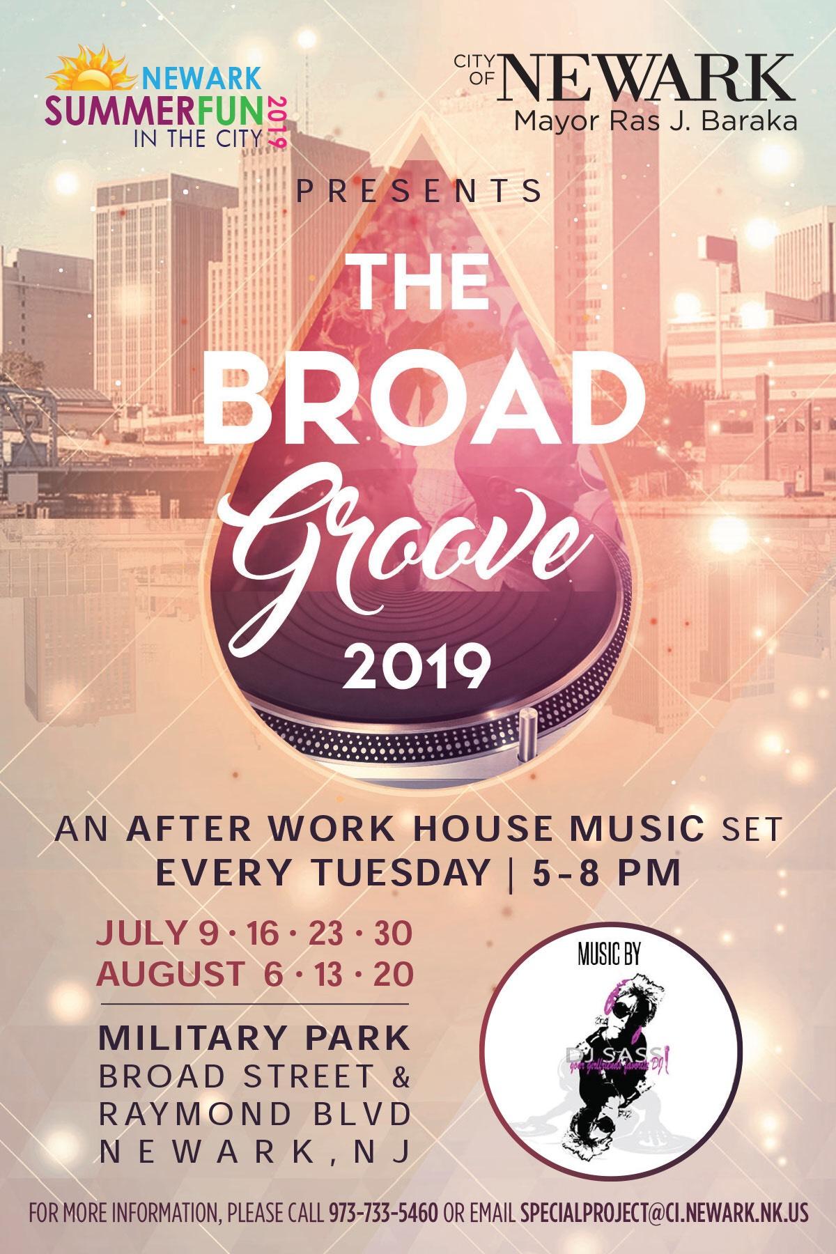 Broad Groove 2019 Flyer.jpg