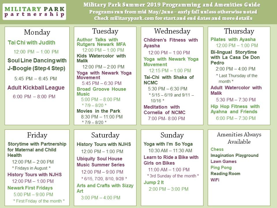 2019 Military Park Program Calendar.jpg