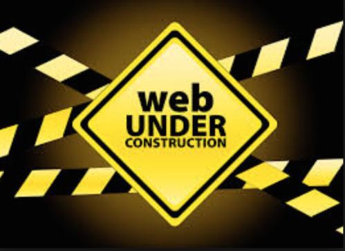 Web under construction.png