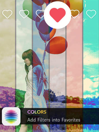 Colours-screenshot#2