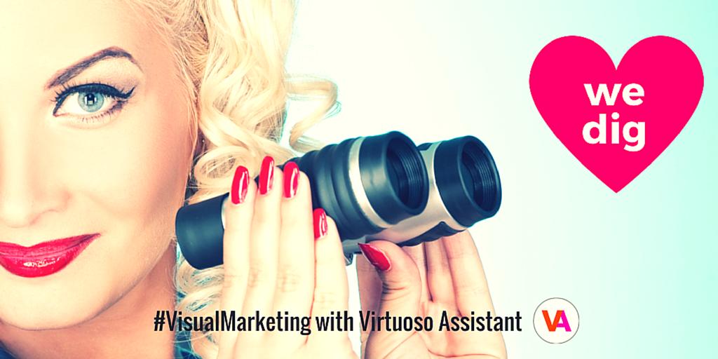We-Dig-Visual-Marketing(T)