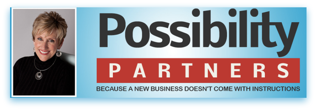 Ande Lyons, Possibility Partners