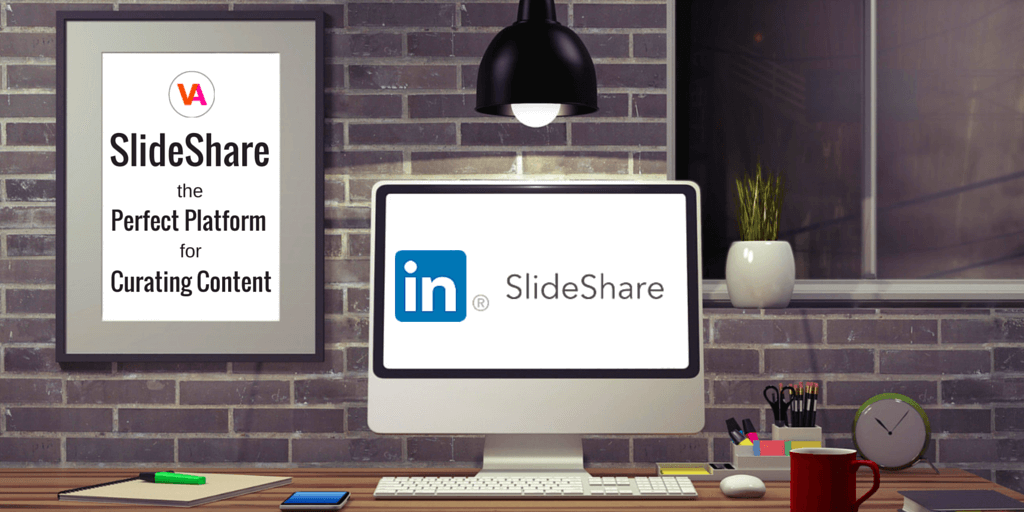 slideshare-perfect-platform-content-curationt.png