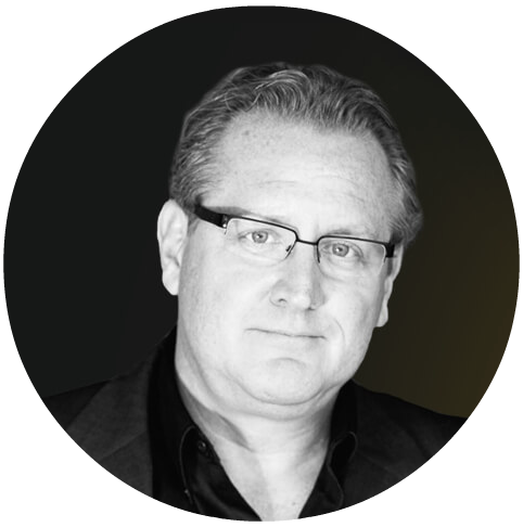 Mark W. Schaefer