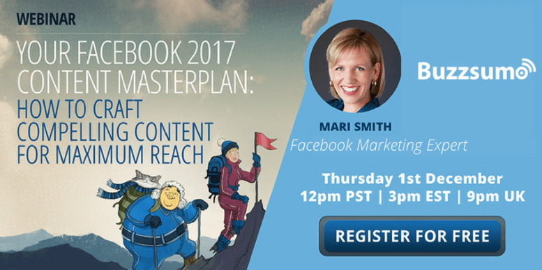 How to craft compelling content for maximum reach