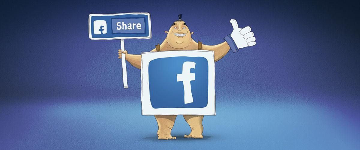 Ultimate Guide Facebook Engagement