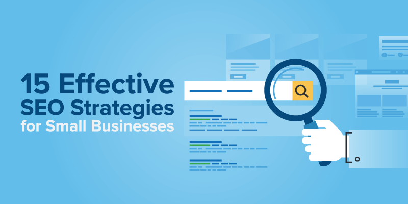 SEO-101-15-Effective-SEO-Strategies-for-Small-Businesses-1-1.png