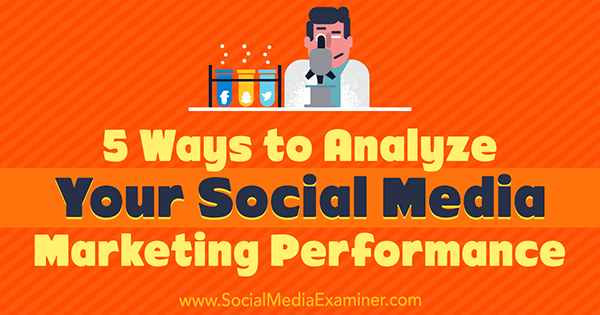 dp-analyze-social-performance-600.png