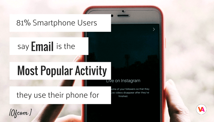 Email most popular activity on smartphone.png