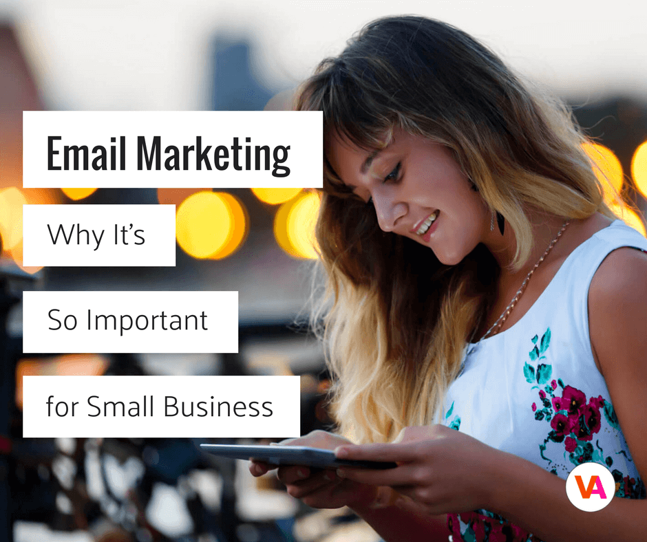 Email Marketing Why It is Important for Small Business (blog).png