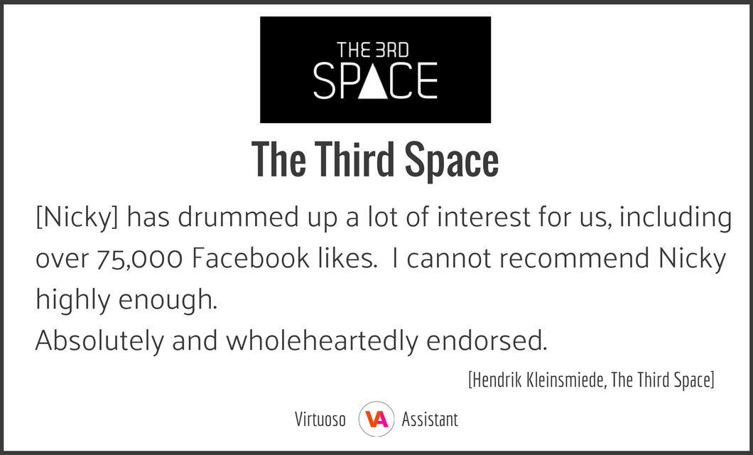 The Third Space Testimonial.png