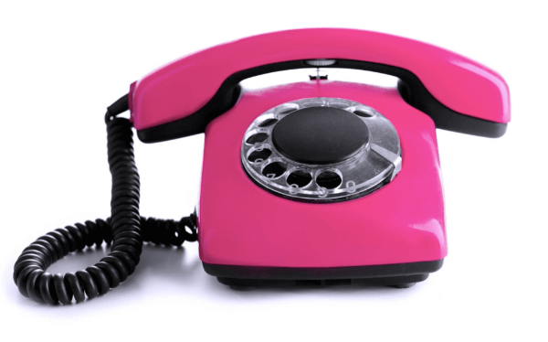 Get in Touch... - We're always happy to hear from you by telephone on 07739 988 561.Alternatively send us an using the contact box below.