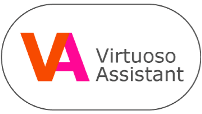 Virtuoso Assistant Logo (large white).png