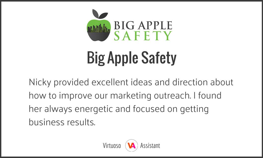 Big Apple Safety Testimonial.png