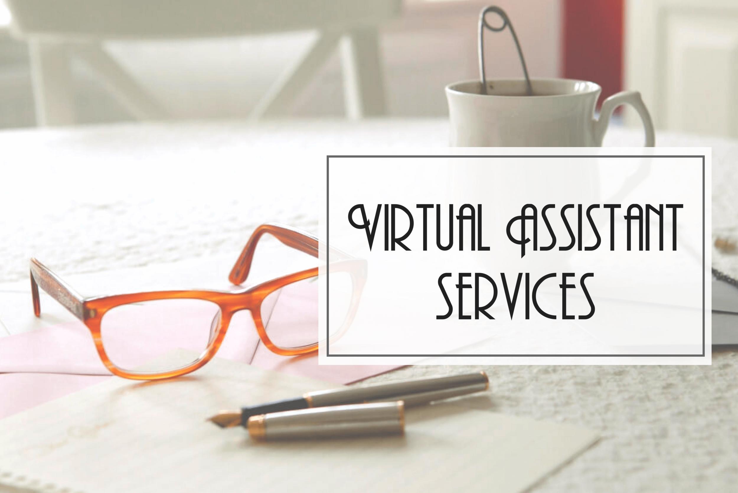 Virtuoso Assistant Virtual Assistant Services (website).png