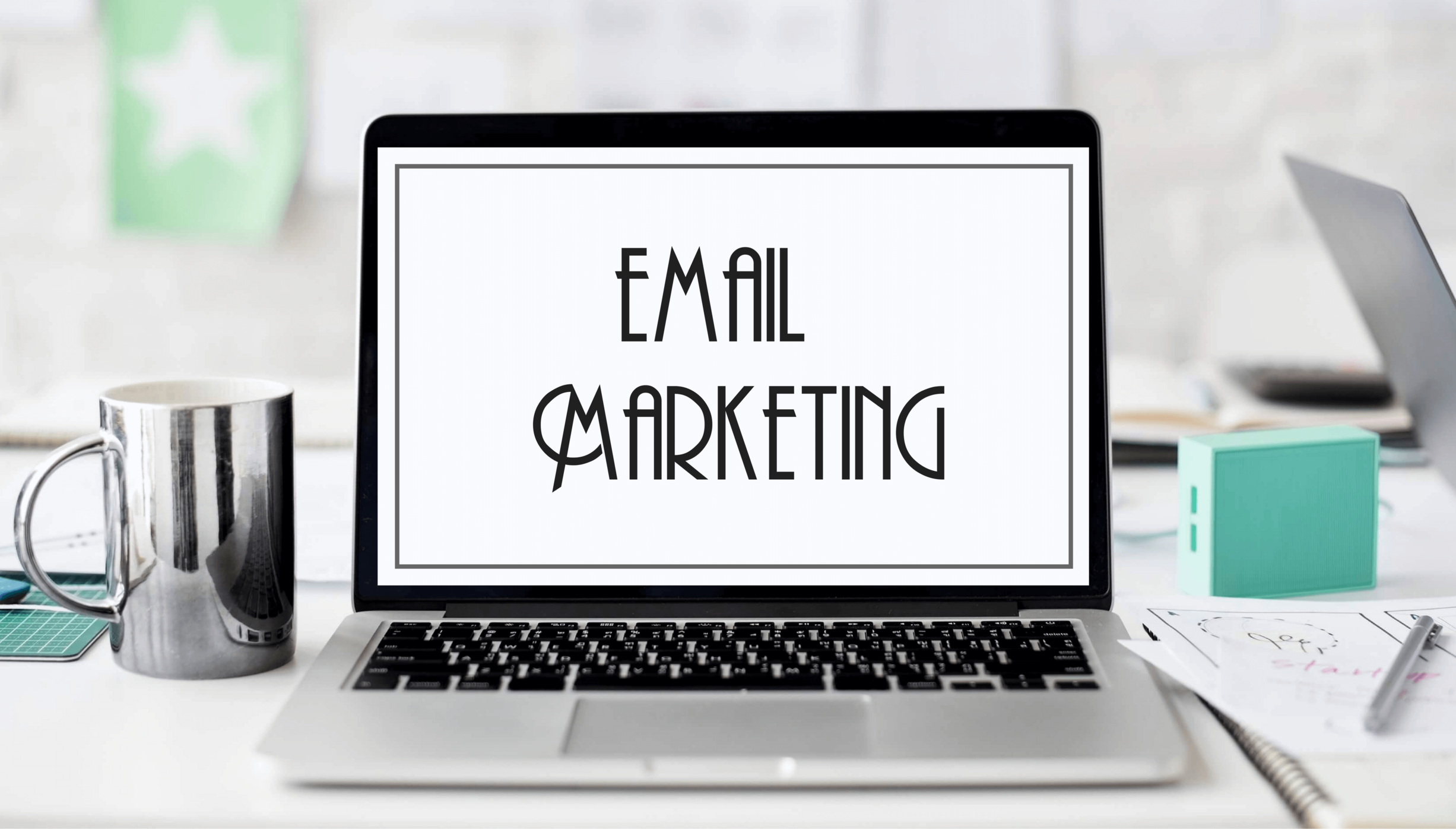 Virtuoso Assistant Email Marketing Services (website).png