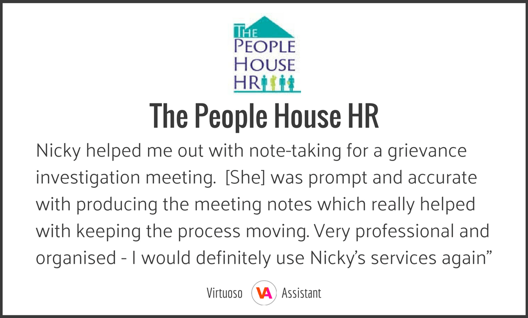 The People House HR Testimonial.png