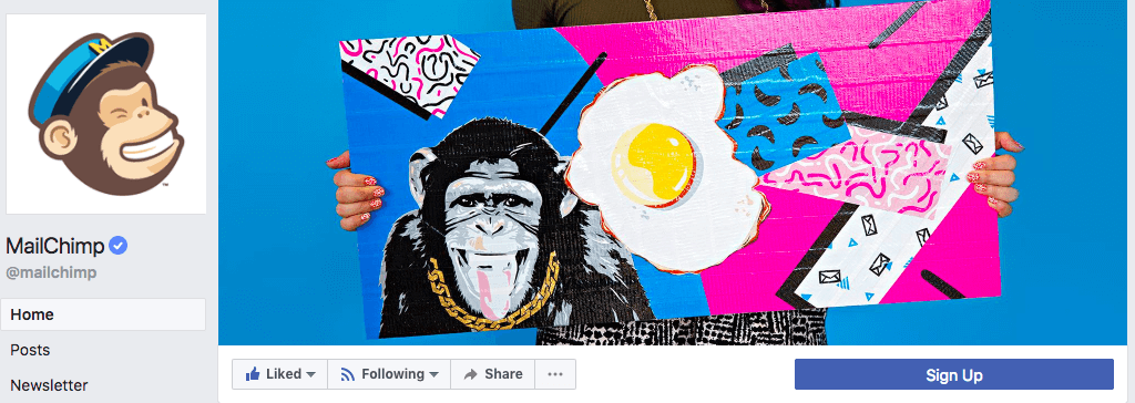 Facebook MailChimp Cover Photo.png