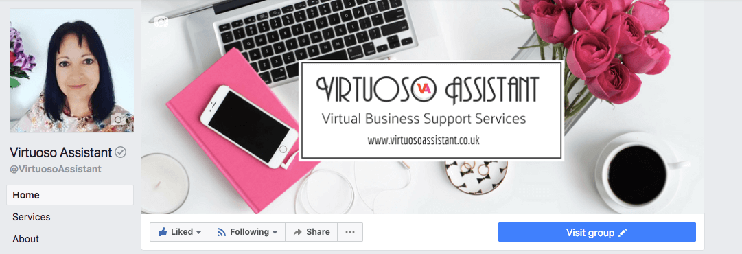 Virtuoso Assistant Facebook Page Cover Photo.png