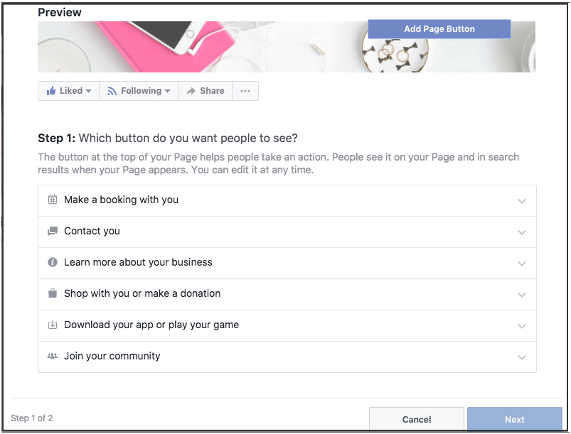 How to Edit Facebook Call to Action Button.png