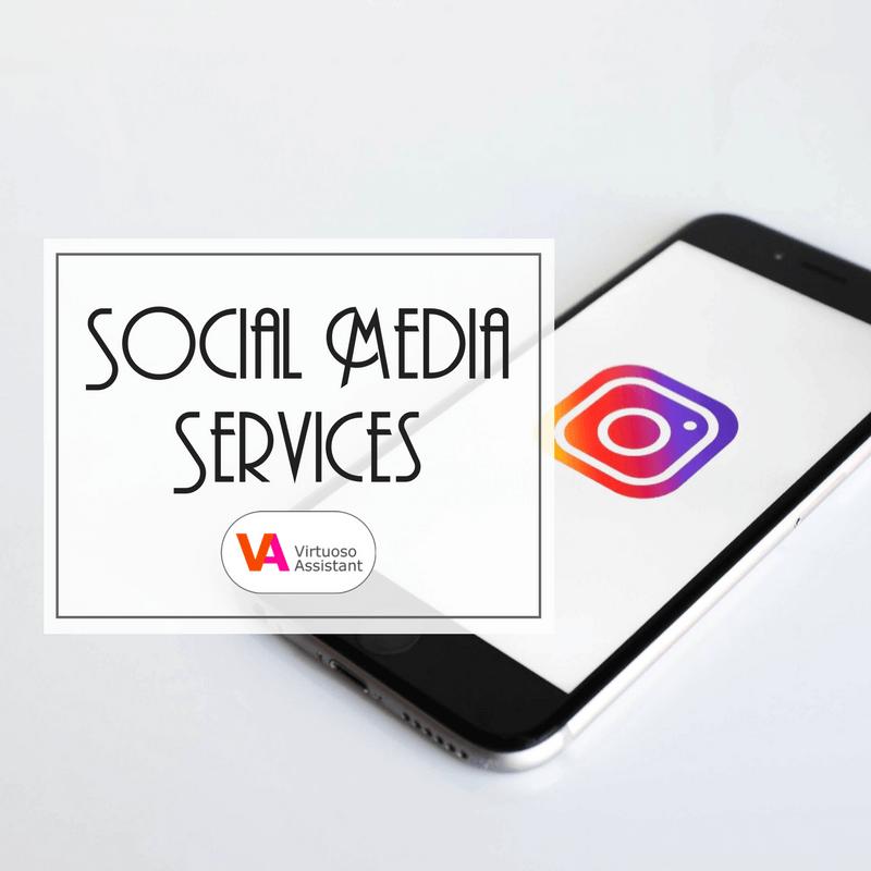 Virtuoso Assitant Social Media Services.png