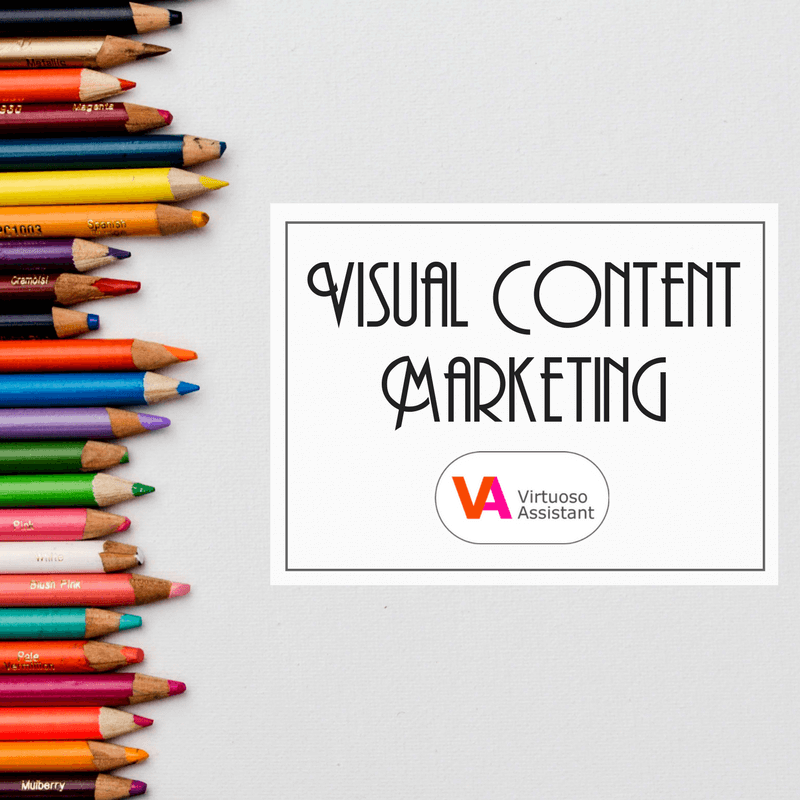 Virtuoso Assistant Visual Content Marketing.png