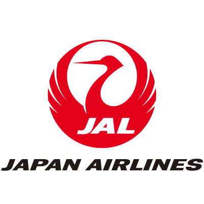japan-airlines-logo.png