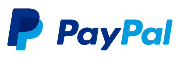 Blue-paypal.png