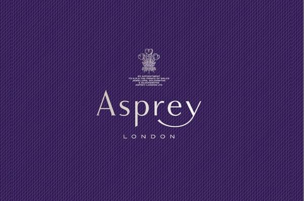 Purple Asprey London logo.png