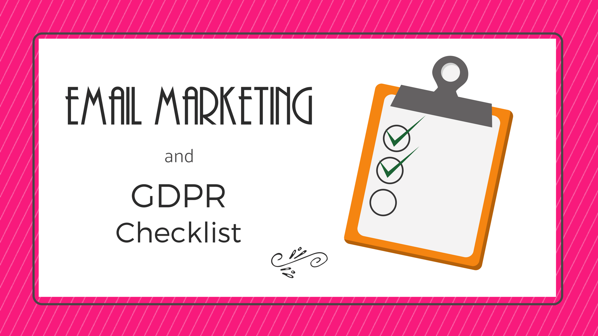 GDPR Email Marketing Checklist.png