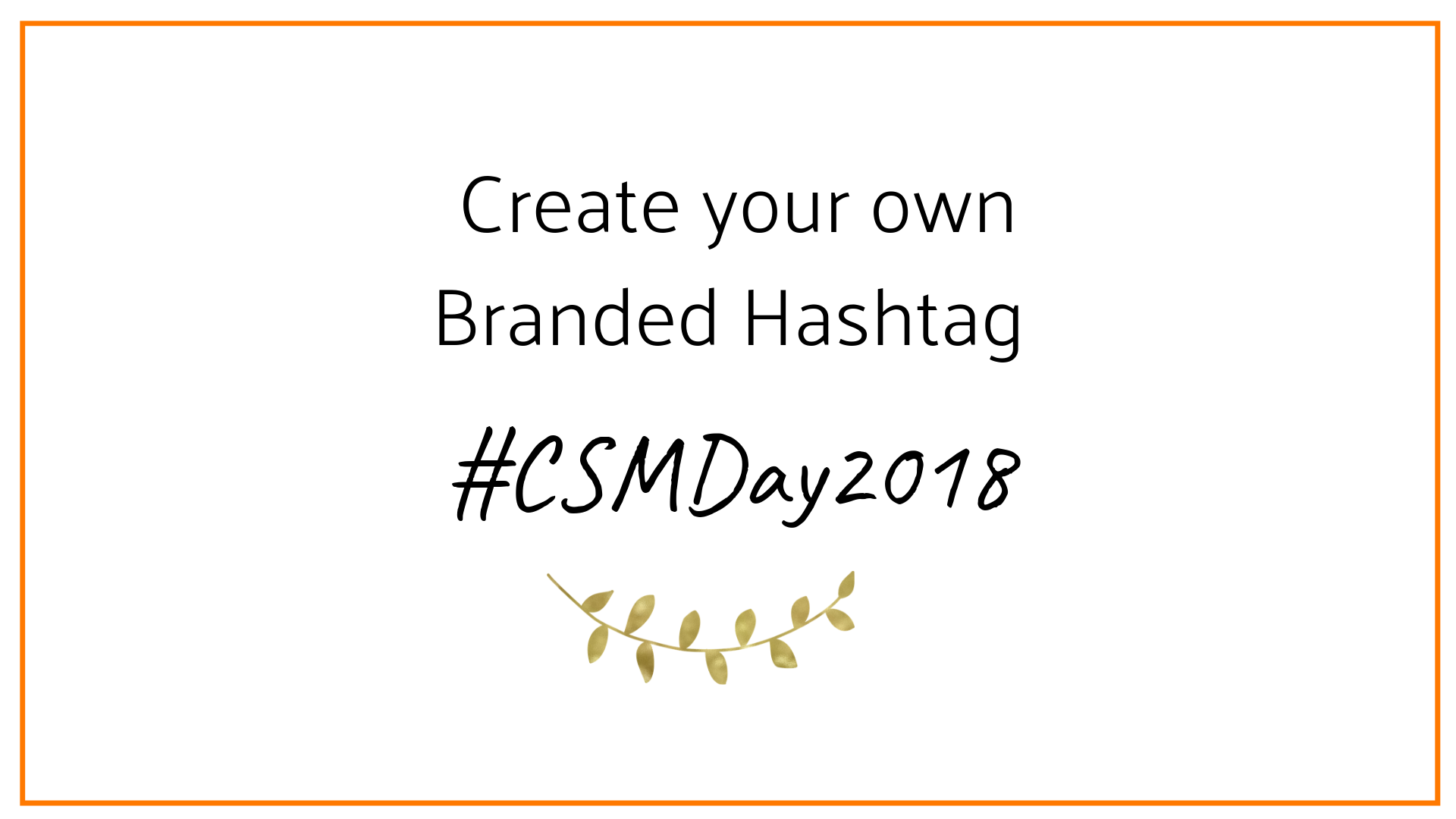 Create your own branded hashtag for social media.png