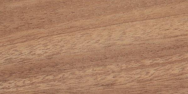 Kyaya wood pattern