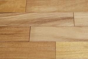 Iroko_Flooring.jpg