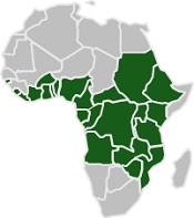 Country or region that the wood originates from.