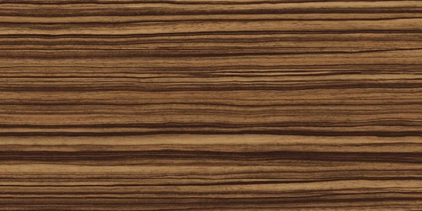 Zebra_Wood_Raw_600x300.jpg